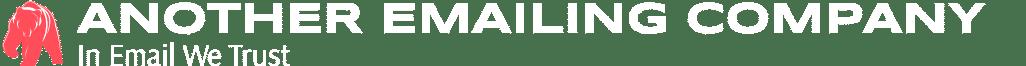 AEC - Cabinet de Consulting en Emailing