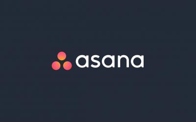 Asana, l'outil de gestion de projet online essentiel