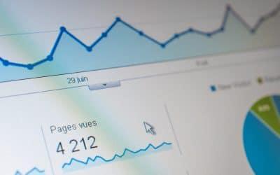 5 stratégies de marketing par E-mail pour votre e-commerce