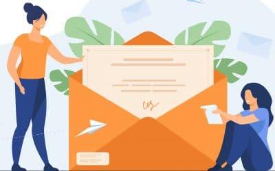 Qu'en est-il des images dans votre marketing par email ?