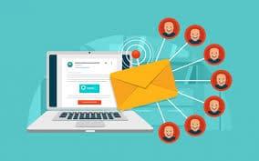 Qu'est-ce que le marketing par email et pourquoi mon entreprise en a-t-elle besoin ?